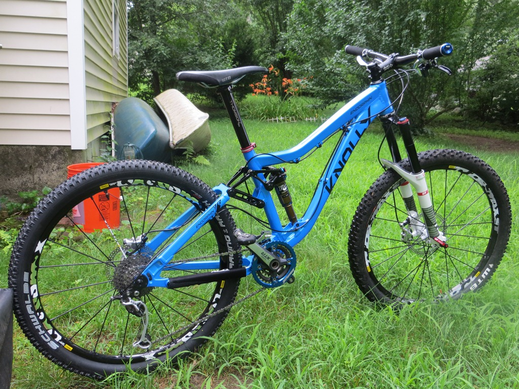 2012 Knolly Endorphin: Pictures, Builds, Information-endoimg_1123.jpg