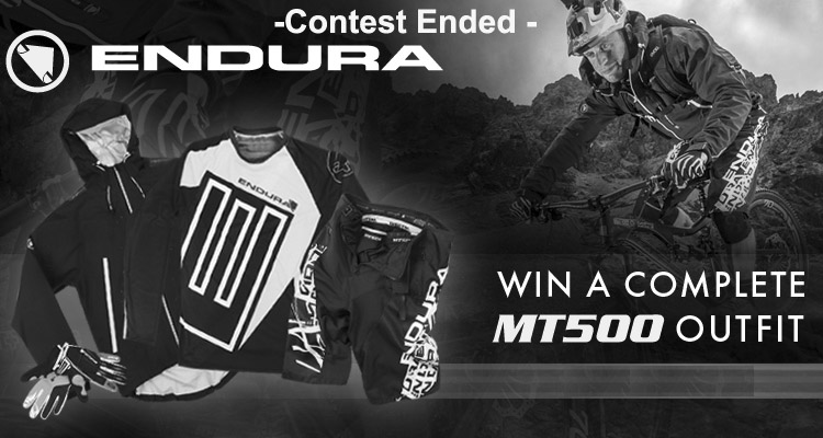 endura-contest-ended