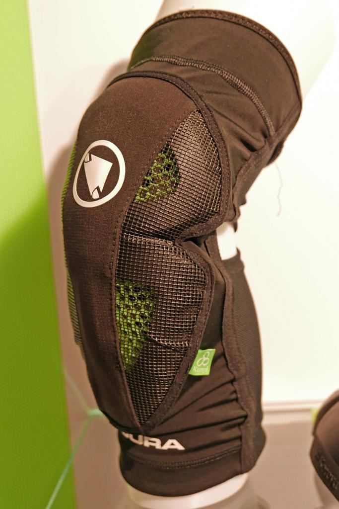 Which Knee Pads And Where To Get Them?-endura_mtr-knee-guard_koroyd-honeycomb-absorbing-viscoelastic-enduro-trail-mountain-bike-knee-pa.jpg