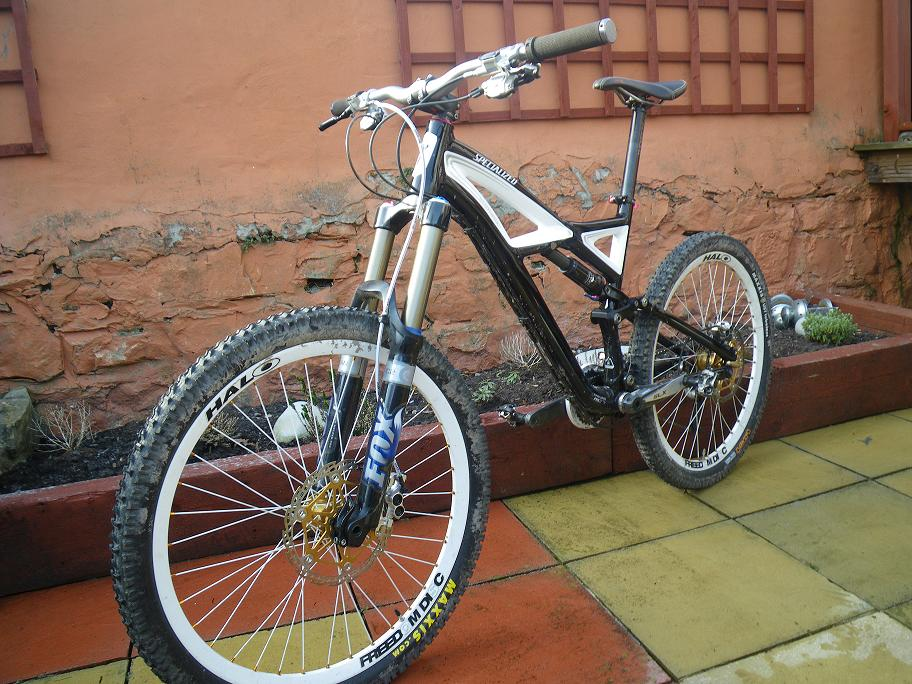 Vikingboy's Specialized Enduro build thread-enduro-2011-pic1.jpg