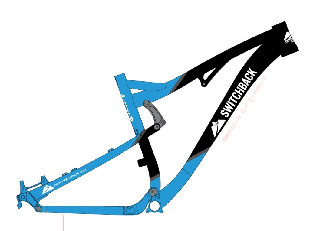 Next build... HammerHead Thumper-enduro-b_blueblack-crop.jpg