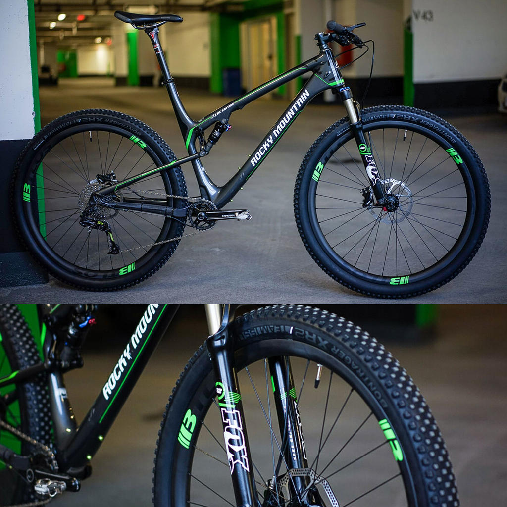 BTLOS Carbon Rims - New (well priced) Chinese Mfg and Retail Option-enduro-carbon-bicycle-rim.jpg
