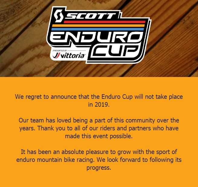 What's up with the Scott Cup for 2019?-enduro-cup.jpg