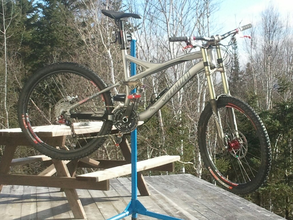 26ers over 10 years old-enduro.jpg