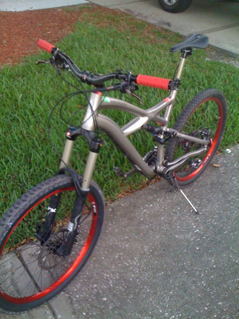 2011 Stumpy elite, Enduro expert-enduro.jpg