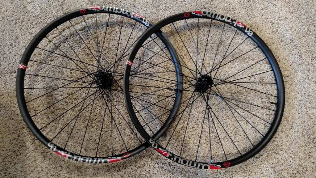 Post a PIC of your latest purchase [bike related only]-enduro-wheels.jpg