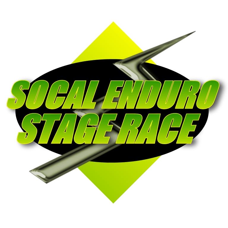 TAHQUITZ ENDURO & Bike festival-enduro1.jpeg
