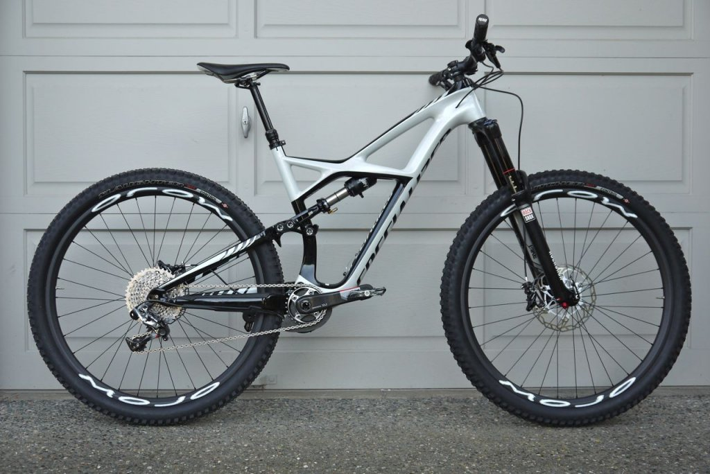 Official Specialized Enduro Thread-enduro1.jpg