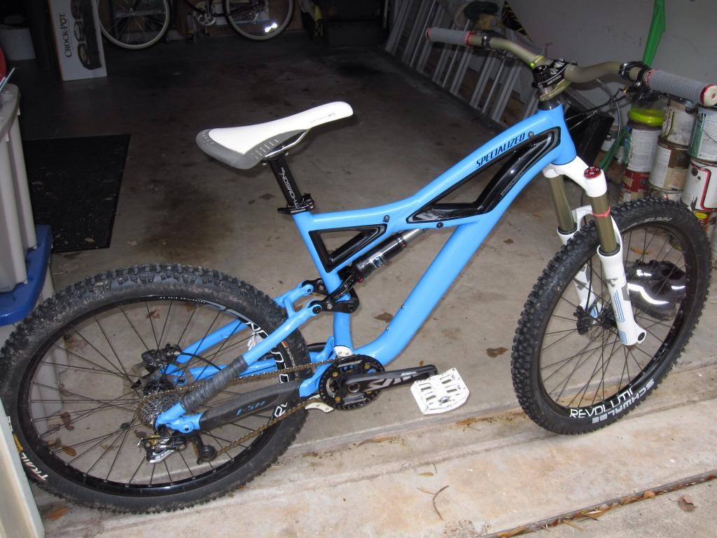 Roll Call - who are you and what do you ride-enduro1.jpg