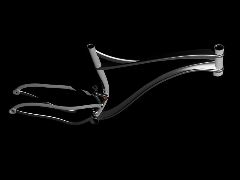 3D bicycle and frame design-enduro15.jpeg