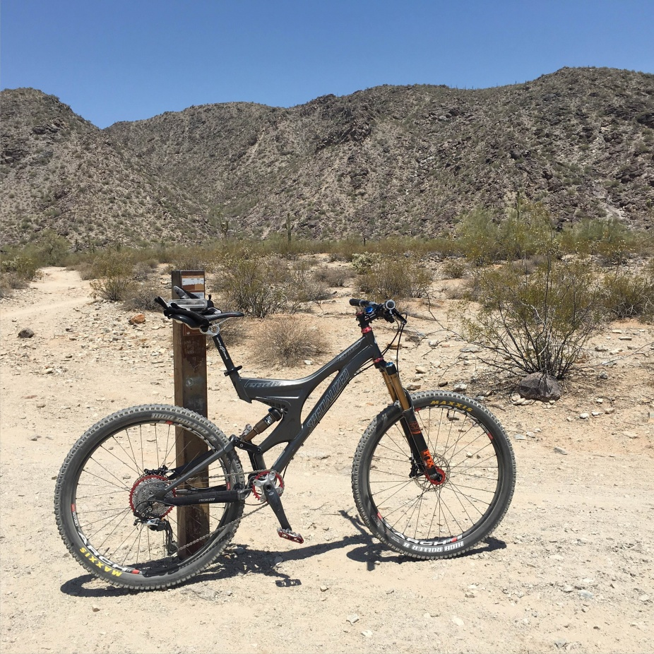 What's The Latest Thing You've Done To Your Specialized Bike?-enduro5.jpg