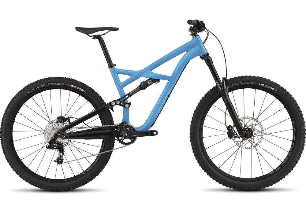 Ugly, high-end bikes - what were they thinking?-enduro_comp_650b_blu.jpg