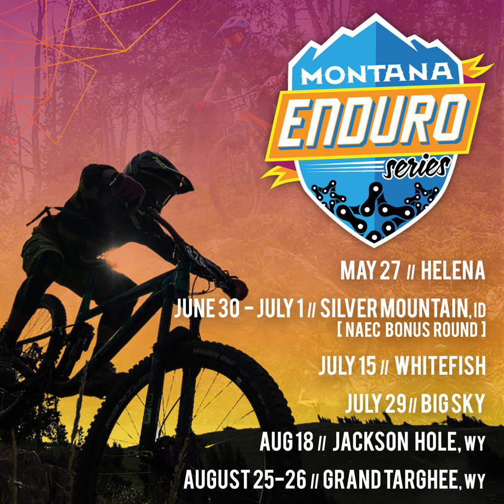 2018 Schedules-enduro_schedule_0218jpg-02.jpg