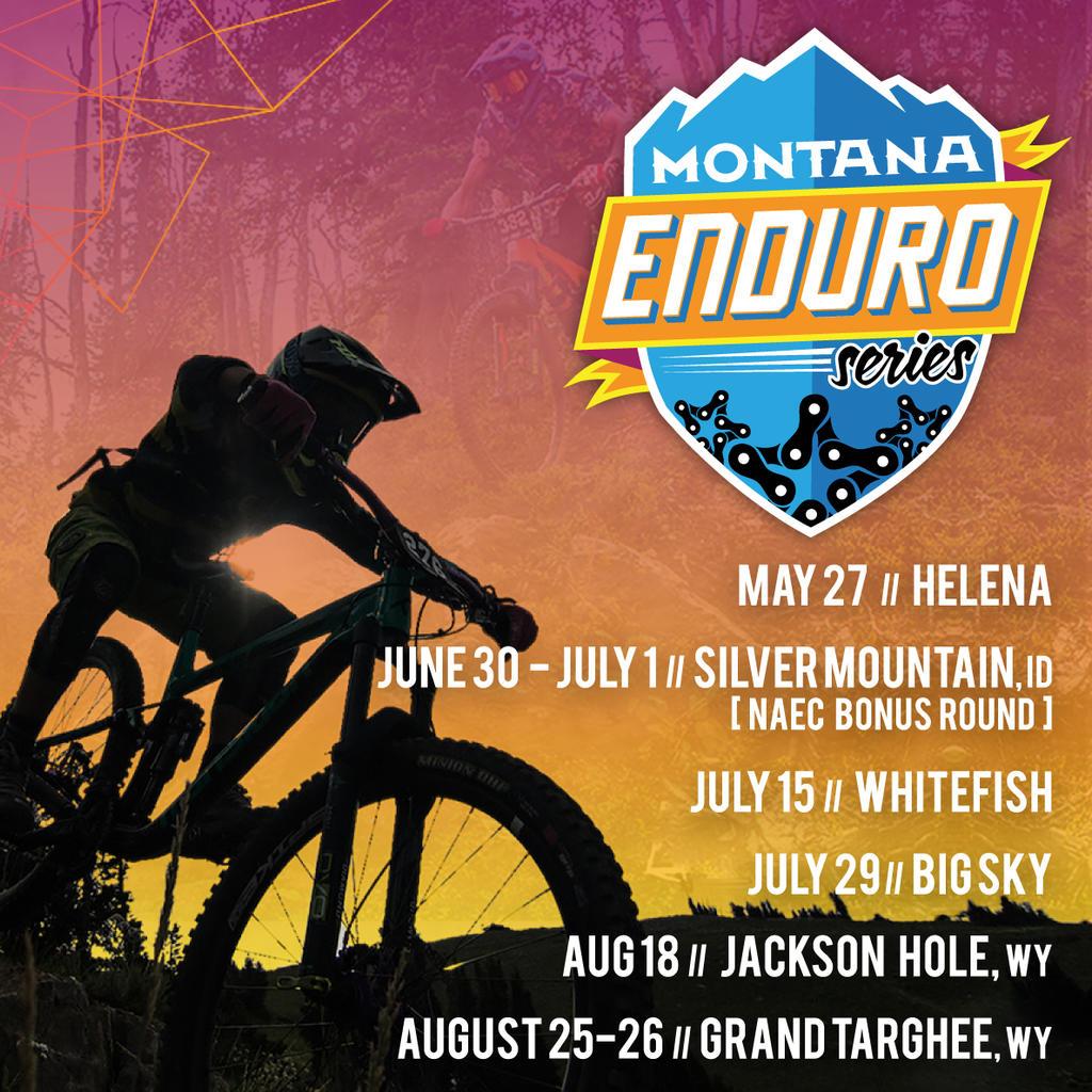 2018 Schedules-enduro_schedule_0218jpg-02.jpg