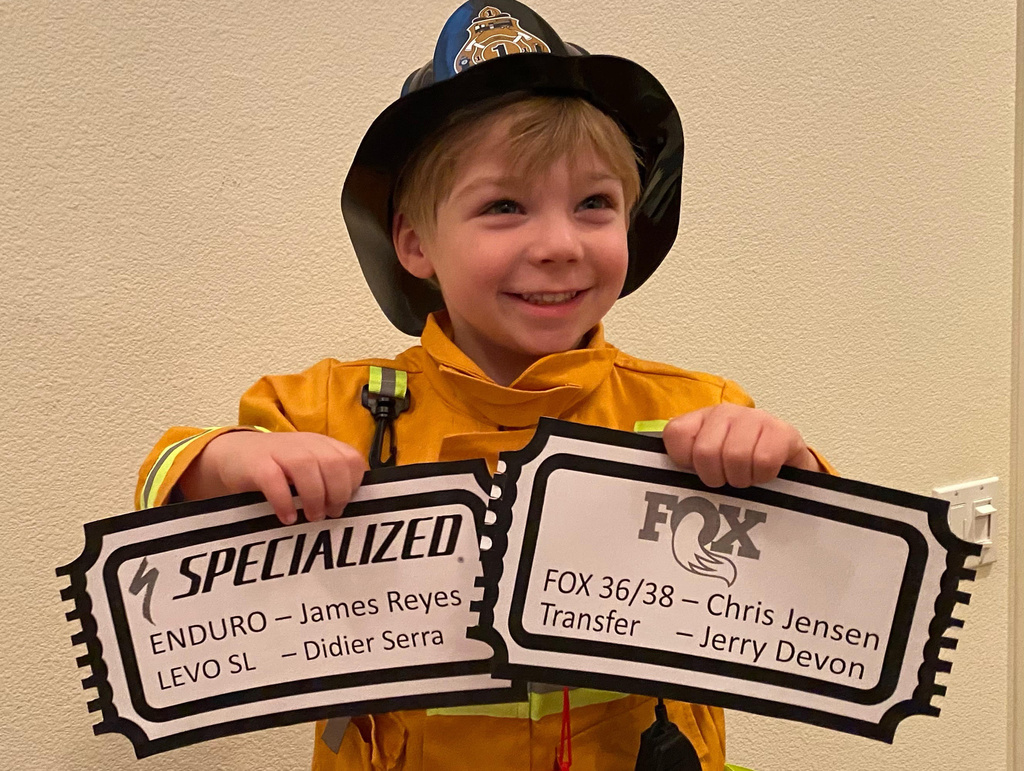 California Enduro Series Raises ,615 for Fire Relief Efforts and Trail Projects in-endurobaby-cropped.jpg