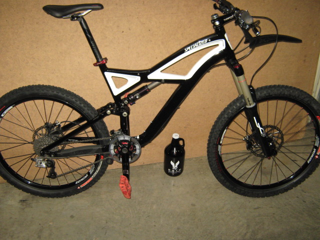 2011 Specialized Enduro Comp For Sale-endurocomp2011-001.jpg