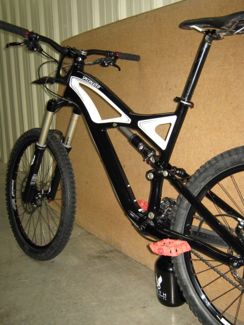 2011 Specialized Enduro Comp For Sale-endurocomp2011-003.jpg
