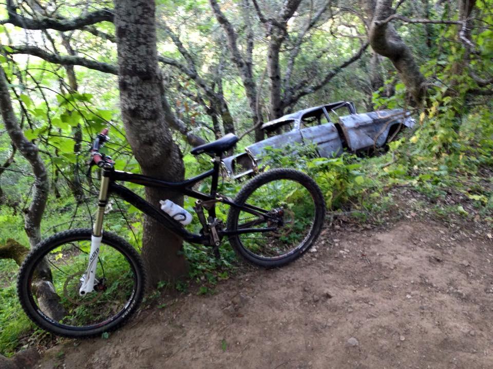 Bike anthology - let's hear about bikes you've owned-endurosl.jpg