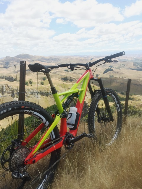 Official Specialized Enduro Thread-endurotemataweb.jpg