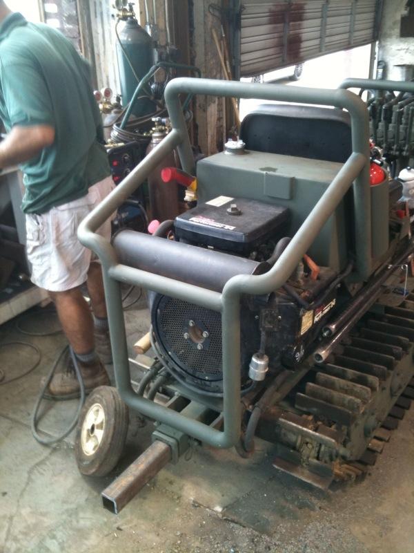 Morrison Trail Blazer Re-Birth II-engine-cage.jpg