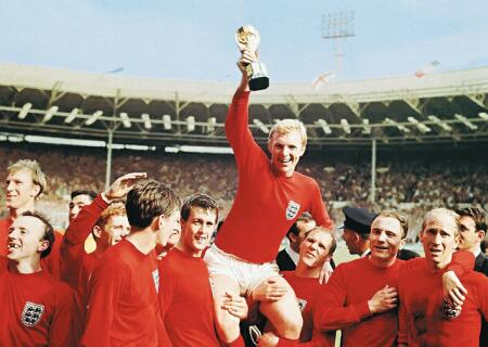 Name:  England world cup victory.jpg Views: 139 Size:  28.3 KB