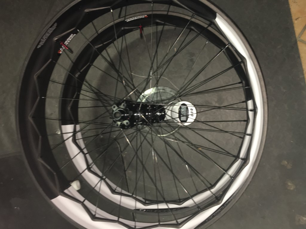 Specialized Fat Boy wheel/tire weights and photos-enso6105_scale2.jpg