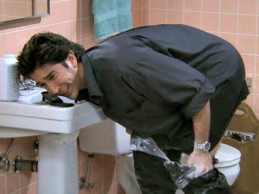 Taco envy-entertainment-2013-1-friends-ross-leather-pants-cell-phone-main.jpg