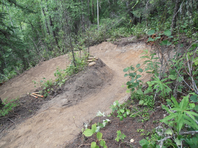 Bearberry Bluff Trail Grand Opening-entrenched-sweep-turn2.jpg