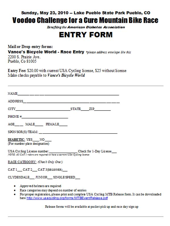 VooDoo Challenge for a Cure Entry form...-entry-form1.jpg