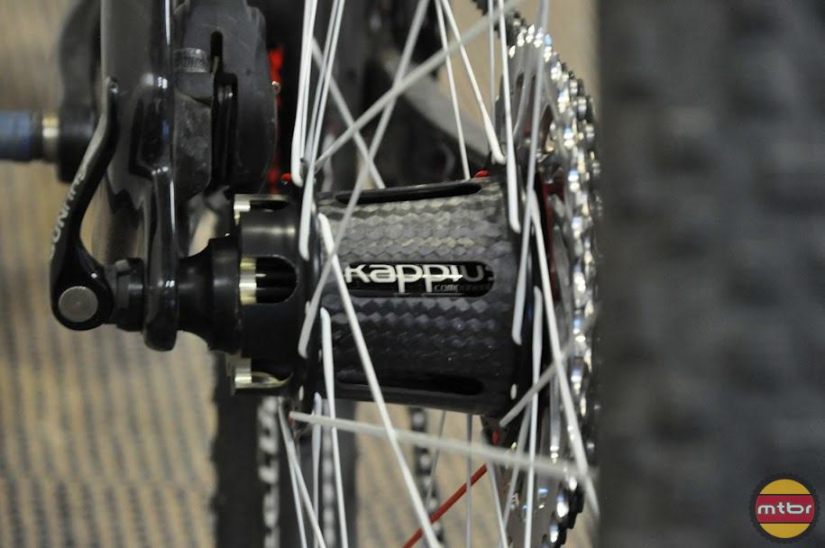 Enve-Kappius-29er-Wheelset-13
