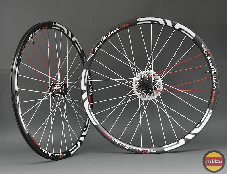 Enve-Kappius-29er-Wheelset-15