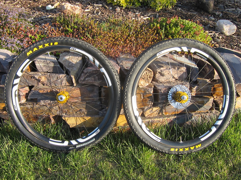 enve_650b_am_wheelset