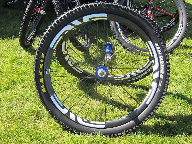 enve_dh_wheel