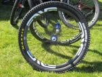 enve_dh_wheel_thumb