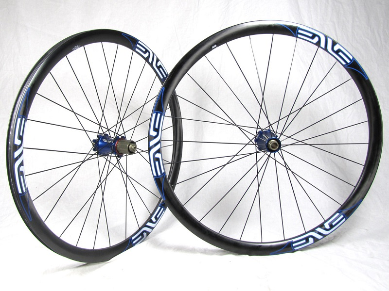 Lets see some blinged out wheelsets..I9,CK,Hope..anything goes!-enve_extralite_studio_01.jpg