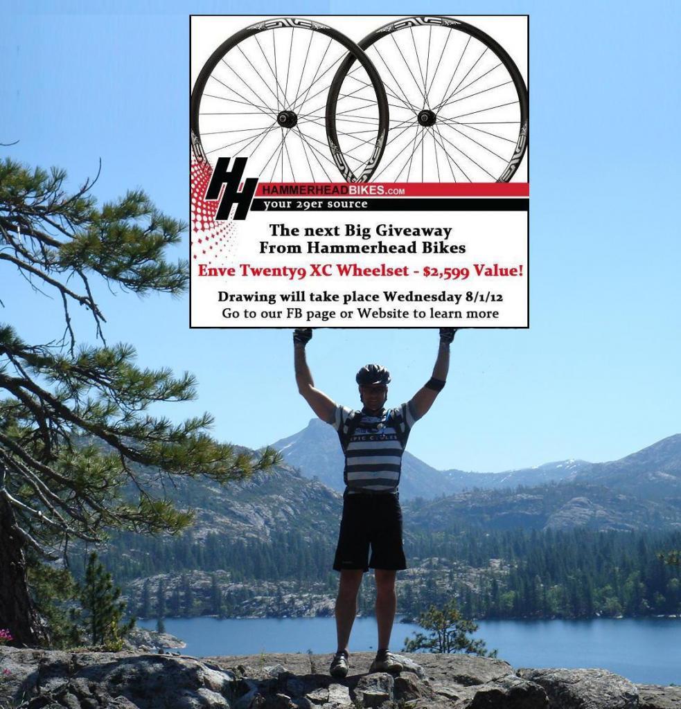Giveaway: Enve Twenty9 XC Wheelset-envegiveaway2.jpg