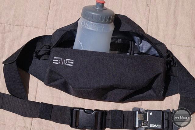 ENVE pack