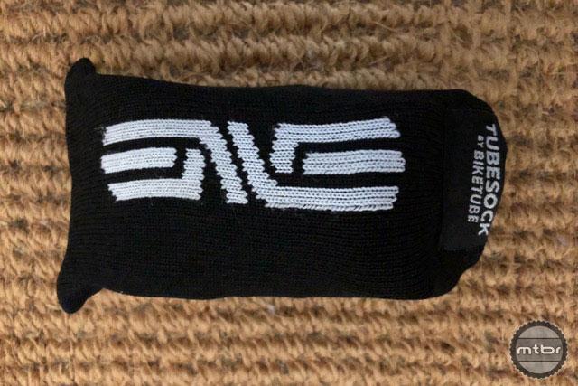 ENVE tube sock