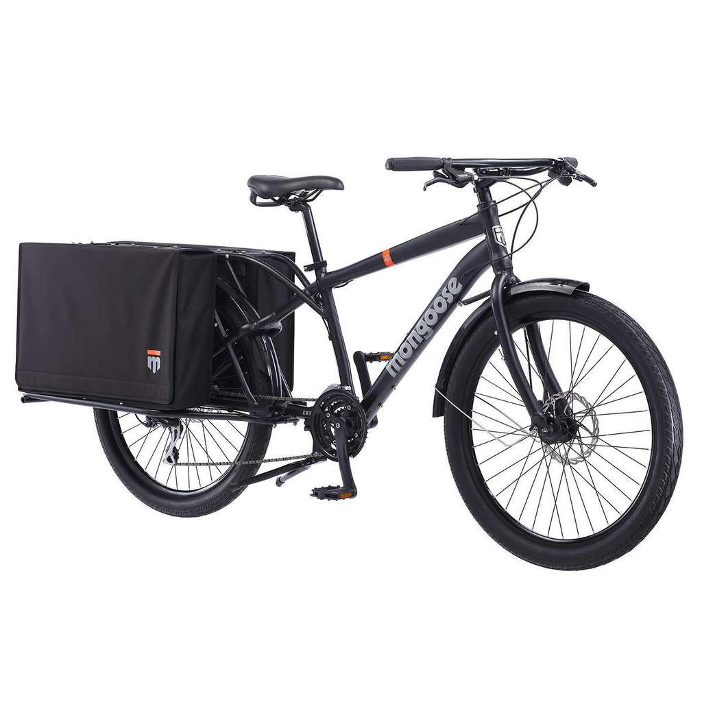 Mongoose Envoy Cargo Bike-envoy.jpg