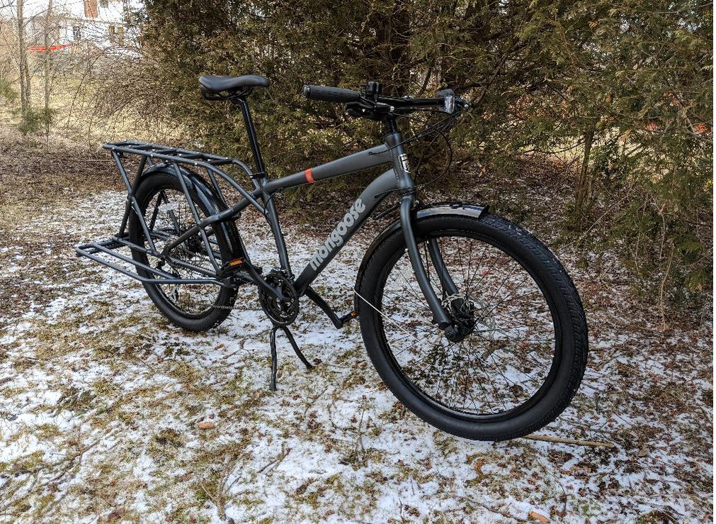 Mongoose Envoy Cargo Bike-envoy2.jpg