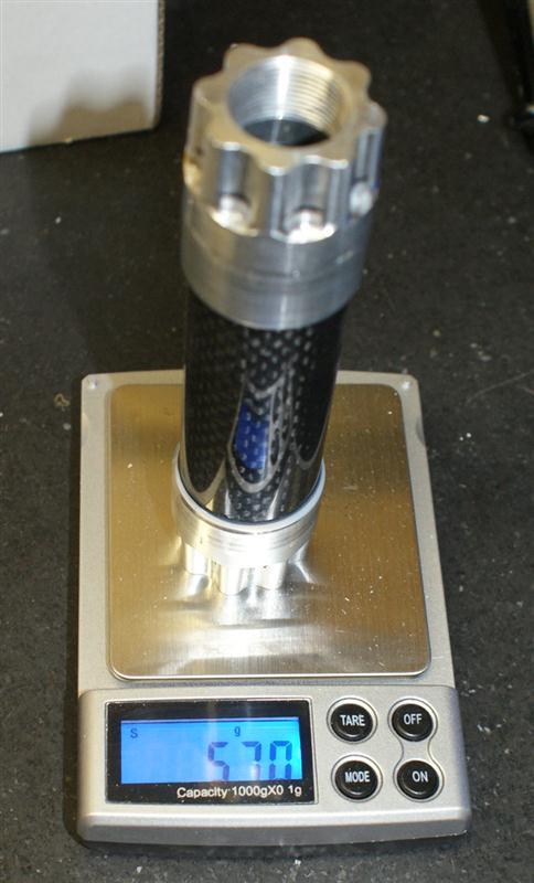 Carbonified Hollowgram spindle...-ep-sisl-120mm.jpg