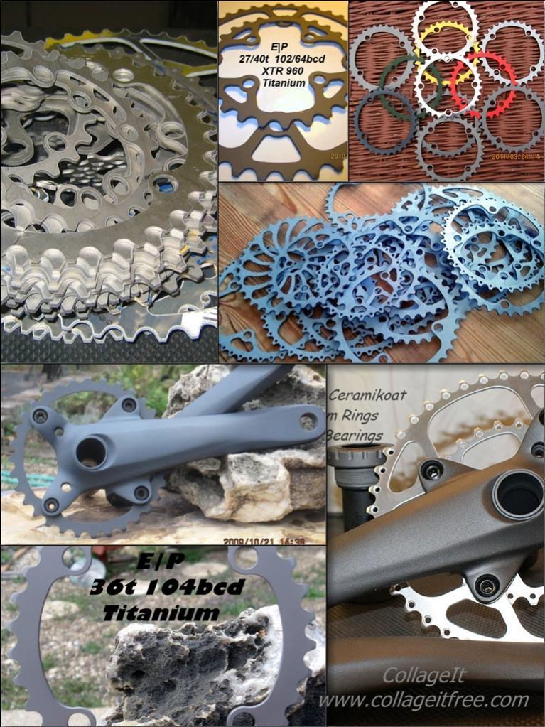 Experimental Prototype titanium chainrings???-ep-ti-rings.jpg