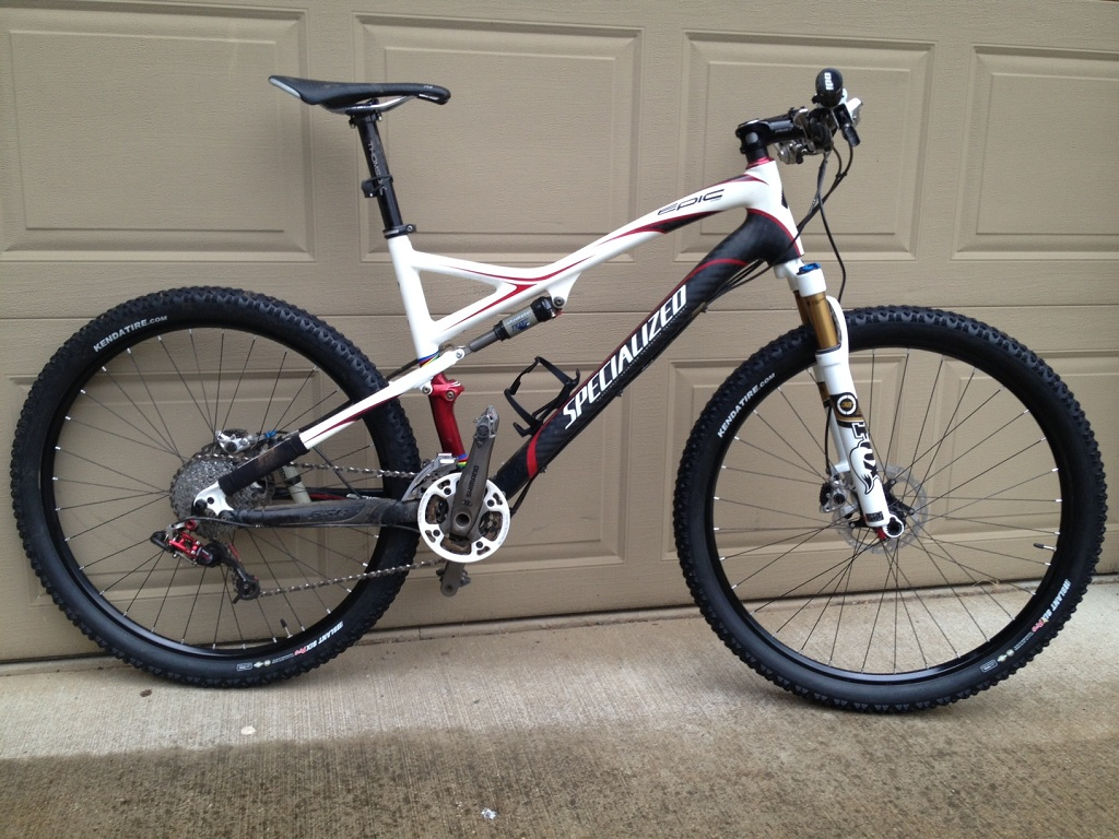 my '10 specialized epic comp carbon 650b-epic-650b.jpg