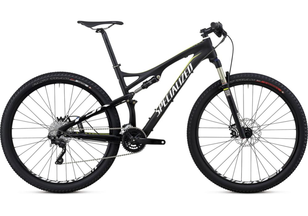 2013 Specialized bike release dates?-epic-comp-carbon.jpg