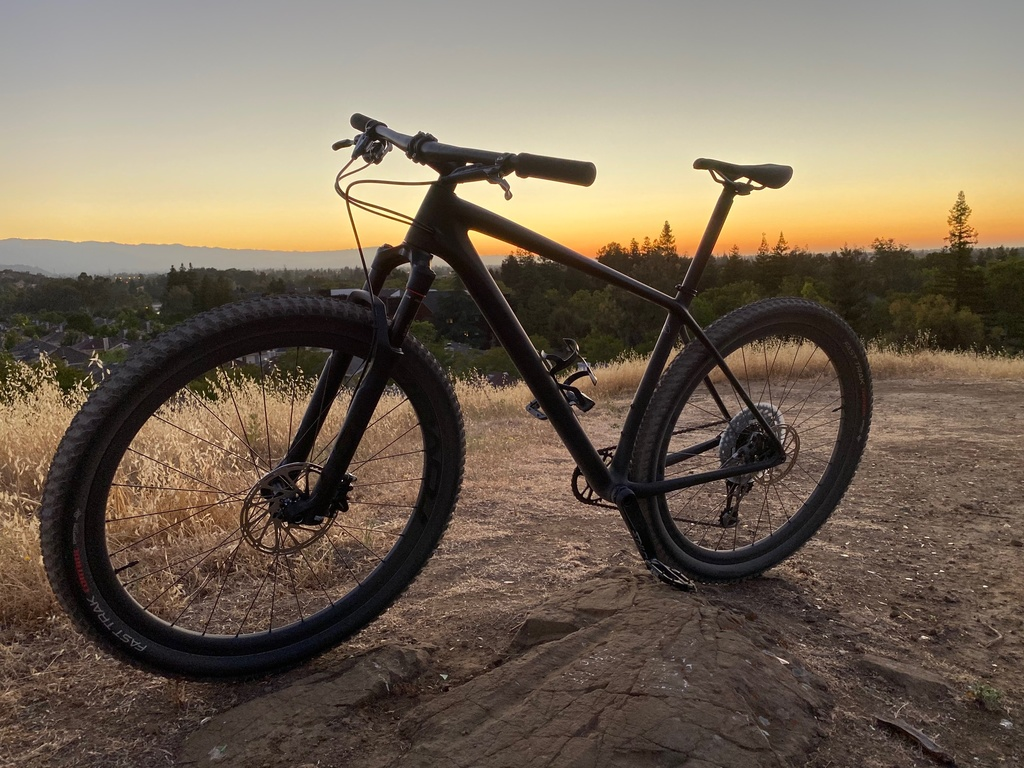 Post Pictures of your 29er-epic.jpg