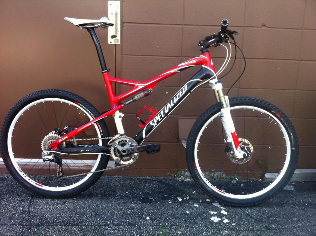 my '10 specialized epic comp carbon 650b-epic.jpg