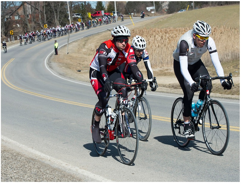 A Call For Volunteers: The Good Friday Road Race Comes to Ancaster!-epic.jpg