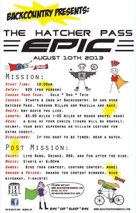 The Hatcher Pass Epic-epic-poster.jpg