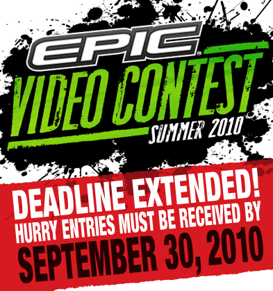 epic_contest_extended