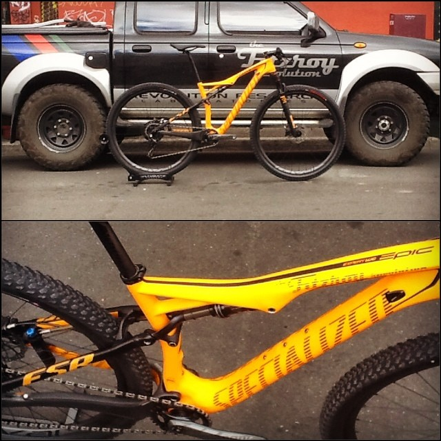 Custom 2015 Epic Expert World Cup (EDIT: Now Weighed w' Pics)-epic_expert_wc_2015.jpg